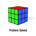 Problem Solved by Barry Costa