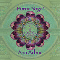 Purna Yoga Ann Arbor by Jill Love