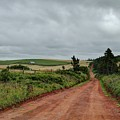 Red Road, Pei by John Meader