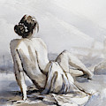 Relaxed by Steve Henderson