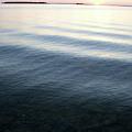 Ripple Bay by Dylan Punke