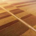 Road To Sun by Okan YILMAZ