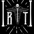 Rt Radiology Bones Medicine Radiologist Nurse by TeeQueen2603
