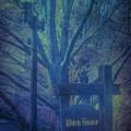 Salem Massachusetts  Witch House by Jeff Folger