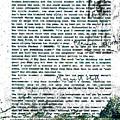 Shin Detonator Book Dada Page 101r1 by Artist Dot