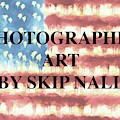 Skip Nall by Skip Nall