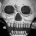 Skulldrudgery by Edward Fielding