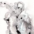Smoke On Water 1 by Carlin Blahnik CarlinArtWatercolor