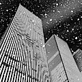 Snow Collection Set 03 by Az Jackson