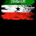 Somaliland Shirt Gift Country Flag Patriotic Travel Africa Light by J P
