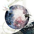 Space Operetta by Bee-Bee Deigner