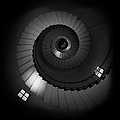 Spiral by 0049-1215-16-2610334597