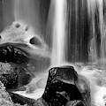 Splashdown by Jim Garrison