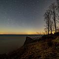 Stargazing by Rod Best