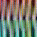Static Movement by Galeria Trompiz