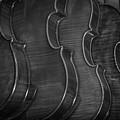 Strings Series 50 by David Morefield