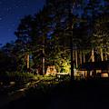 Summer Nights by Lori Dobbs