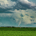 Supercells In Nebraska 066 by NebraskaSC