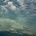 Supercells In Nebraska 068 by NebraskaSC