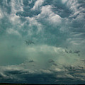 Supercells In Nebraska 069 by NebraskaSC