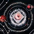 Sweet Solar System by Dina Belenko