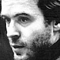 Ted Bundy Court by Eden OBrien