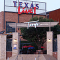Texas Live Troy's 061119 by Rospotte Photography