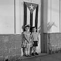 The Future Cuba by Venancio Diaz