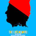 The Life Aquatic by Naxart Studio