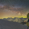 The Milky Way Hoax by Ralf Rohner