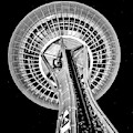 The Needle by Rand