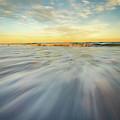 The Ocean 1 by Joye Ardyn Durham