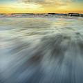 The Ocean 2 by Joye Ardyn Durham