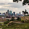 The Scout Kansas City by Terri Morris