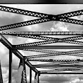 The Span by Perry Correll