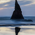 The Wizard's Hat by Peter Tellone