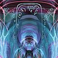Time Traveler by Robert G Kernodle