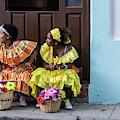 Traditional Meets Modern by Jennifer Thomas