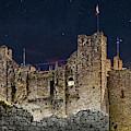 Trim Castle by Paul Wear