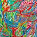 Twisters by Kendall Kessler