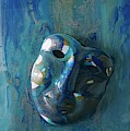 Shades Of Blue Sold by IRMA Bijdemast