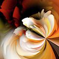 Uplifting by Patti Schulze