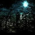 Urban Grunge Collection Set - 03 by Az Jackson