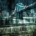 Urban Grunge Collection Set - 05 by Az Jackson