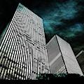 Urban Grunge Collection Set - 13 by Az Jackson