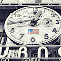 Us Time by Sharon Popek