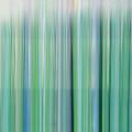 Vertical #1 30-40 Landscape Format 200px by Gene Norris