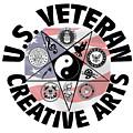 Veteran Creative Arts by Bill Richards