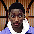 Victor Oladipo by Walter Neal