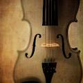 Violin Magic by Garry Gay